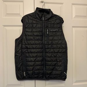 Vineyard Vines Performance Vest